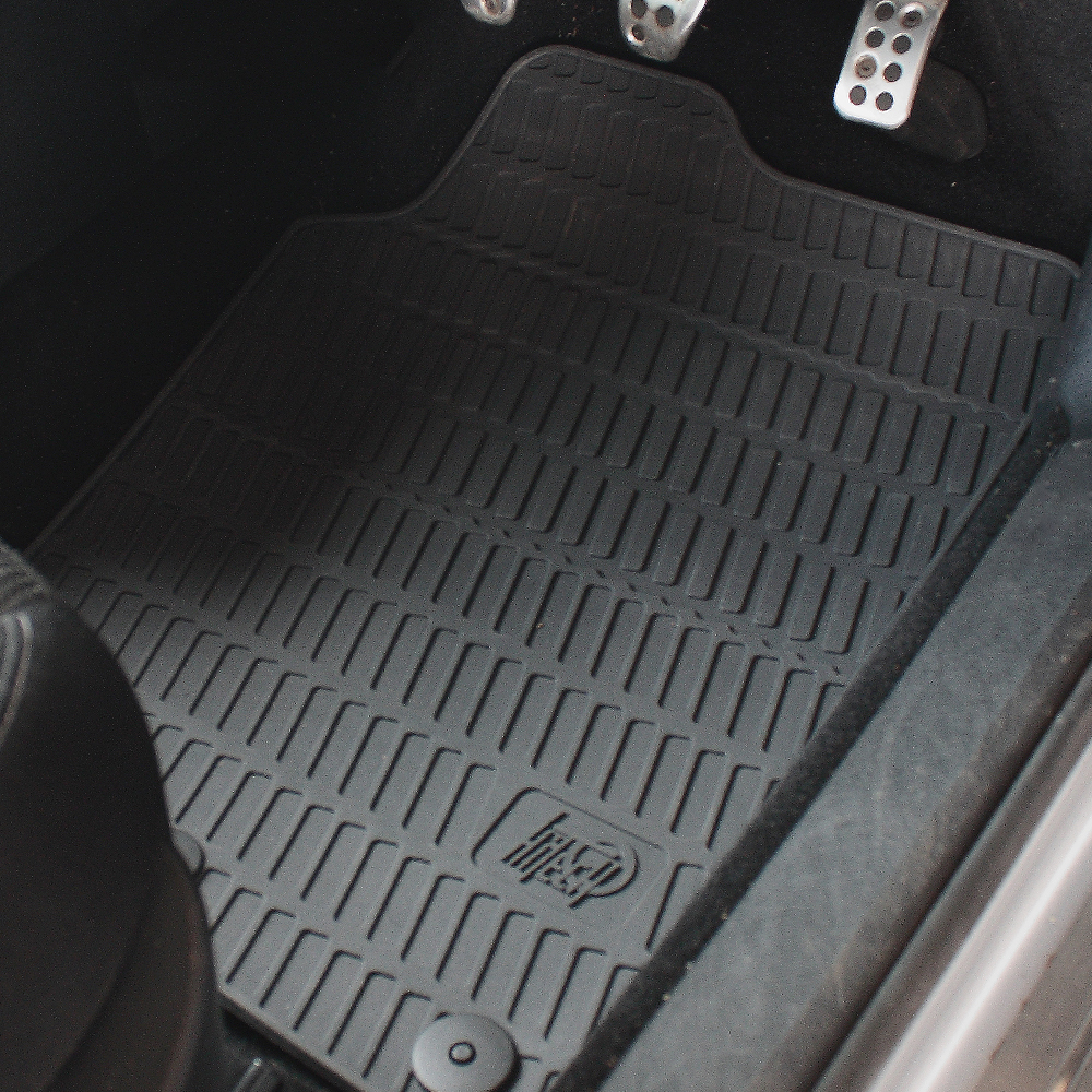 fit cargo floor nr lloyd product liners and mats for northridge cars car rubber custom