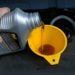 Important informations about car motor oil