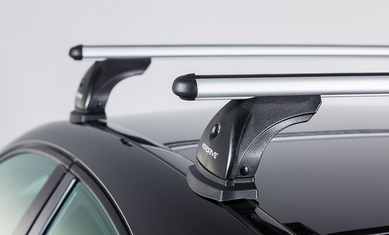 Maximize Storage Space with Roof Racks