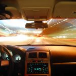 Importance of Windshield Replacement