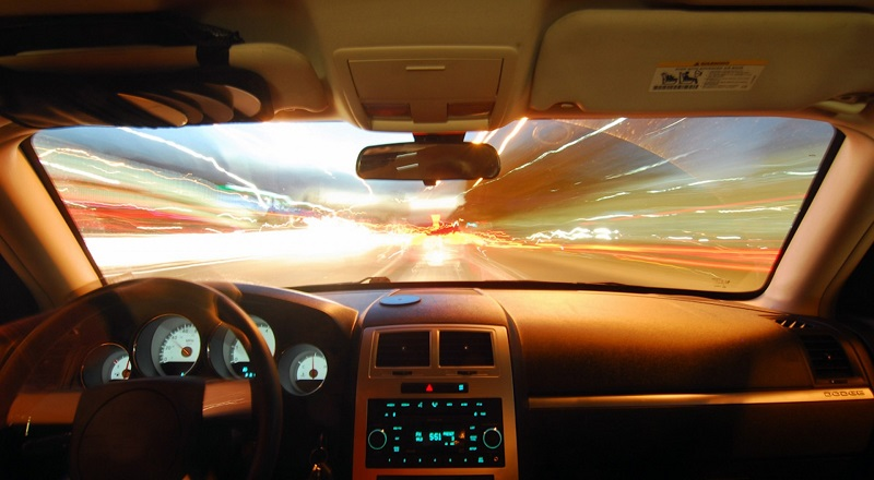 Windshield replacement and repairs done professionally