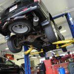 Finding the Best Auto Repair Downriver MI